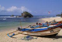 Pantai-Ngandong-Gunungkidul