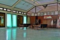 Museum Monumen Pahlawan