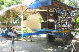 Desa Wisata Brayut