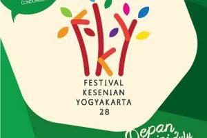 Festival Kesenian Yogyakarta (FKY)