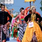 Jogja Fashion Week  (JFW)