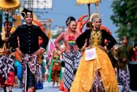 jogja-fashion-week