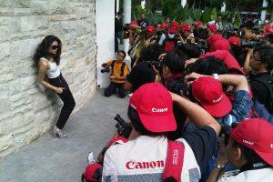 Canon Photo Marathon Indonesia 2016 – Yogyakarta