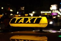 Nama Taxi dan Nomor nomor telepon perushaan taksi di Yogyakarta, ( Data: Perhimpunan Hotel Hotel dan Restoran Indonesia Daerah Istimewa Yogyakarta). -