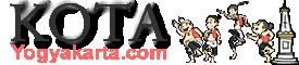 Kota Jogja, Yogyakarta, Wisata Kuliner Jogja, Hotel murah di jogja | Informasi Terkini Seputar Kota Jogja dan Yogyakarta yang Menjadi Kota Tujuan Utama Wisata Indonesia, Hotel, Kuliner, kuliner jogja