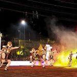 Wayang Jogja Night Carnival #4