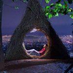 Pinus Pengger, Wisata  Ngehits di Jogja