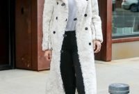 Winter Outfits With Trendy Combat Boots8