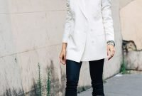 fall-looks-with-slouch-boots