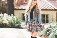 outfits-with-printed