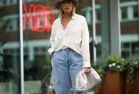 slouchy-pants-and-jeans
