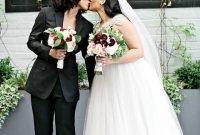 Bridal Pantsuits