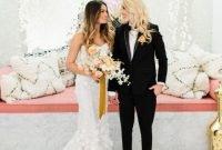 Bridal Pantsuits2