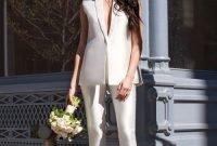 Bridal Pantsuits4