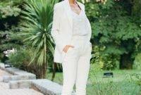 Bridal Pantsuits6