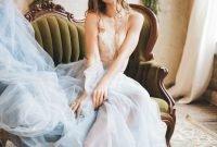 Graceful Ballet Wedding Dresses6