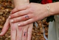 awesome-wedding-ring-tattoos3