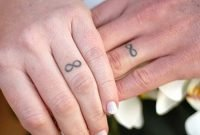 awesome-wedding-ring-tattoos9