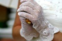 gloves to wear6