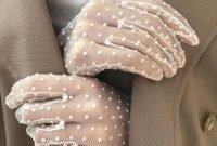 gloves to wear7