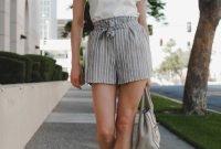 printed-paper-bag-waist-shorts2