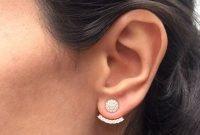 Ear Jackets New Classics 3