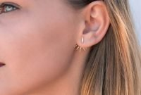 Ear Jackets New Classics 6