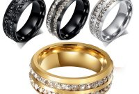 Cheap Wedding Bands For Men