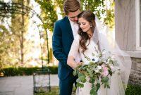 Sleepy Ridge Wedding Prices